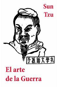 bw-el-arte-de-la-guerra-eartnow-9788074842870