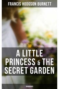 bw-a-little-princess-amp-the-secret-garden-unabridged-musaicum-books-9788027240722