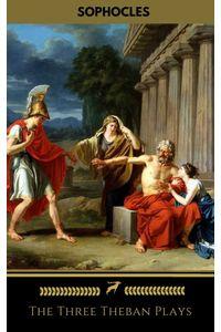bw-the-three-theban-plays-antigone-oedipus-the-king-oedipus-at-colonus-oregan-publishing-9782377930760