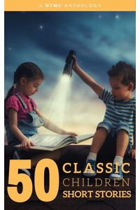 bw-50-classic-children-short-stories-vol-1-works-by-beatrix-potterthe-brothers-grimmhans-christian-andersen-and-many-more-ntmc-9782291066491