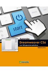 bw-aprender-dreamweaver-cs6-con-100-ejercicios-praacutecticos-marcombo-9788426719881