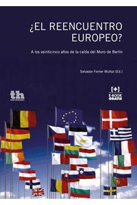 bw-iquestel-reencuentro-europeo-tirant-lo-blanch-9788416349647
