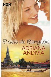 bw-el-cielo-de-bangkok-harlequin-una-divisin-de-harpercollins-ibrica-sa-9788468731360