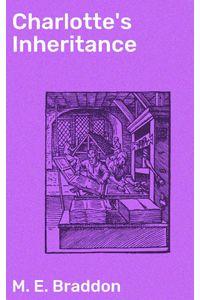 bw-charlottes-inheritance-good-press-4064066213541