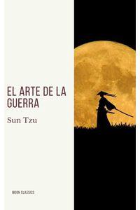 bw-el-arte-de-la-guerra-moon-classics-9782378077440