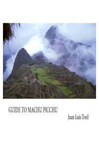 bw-guide-to-machu-picchu-yopublico-9788740423952