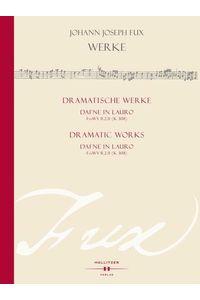 bw-dafne-in-lauro-fux-wv-ii211-k-308-hollitzer-wissenschaftsverlag-9783990128657