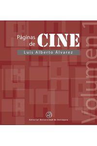 bw-paacuteginas-de-cine-u-de-antioquia-9789587149838