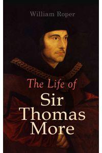 bw-the-life-of-sir-thomas-more-eartnow-9788027303700