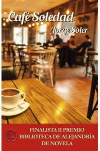bw-cafeacute-soledad-ediciones-lacre-9788417300531