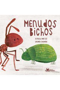 bw-menudos-bichos-editorial-amanuta-9789563641028