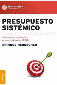 bw-presupuesto-sistemico-granica-9789506417604