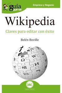 bw-guiacuteaburros-wikipedia-editatum-9788418121685