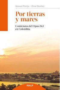 bw-por-tierras-y-mares-ediciones-rialp-9788432151842