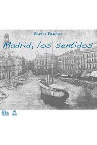 bw-madrid-los-sentidos-tirant-lo-blanch-9788416062805