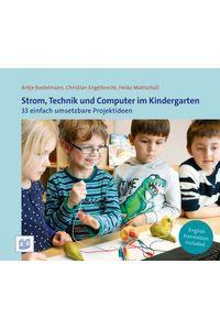 bw-strom-technik-und-computer-im-kindergarten-bananenblau-der-praxisverlag-fr-pdagogen-9783946829218