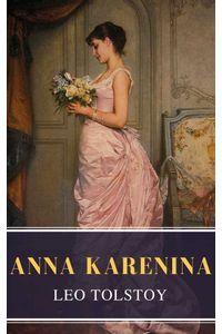 bw-anna-karenina-mybooks-classics-9782380370461