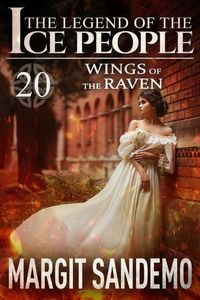 bw-the-ice-people-20-wings-of-the-raven-jentas-9788771075588
