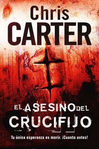 bw-el-asesino-del-crucifijo-jentas-9788771075779