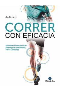 bw-correr-con-eficacia-color-paidotribo-9788499107745