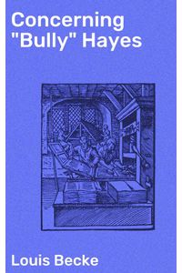 bw-concerning-quotbullyquot-hayes-good-press-4064066161712