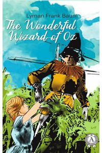 bw-the-wonderful-wizard-of-oz-strelbytskyy-multimedia-publishing-9783965082021