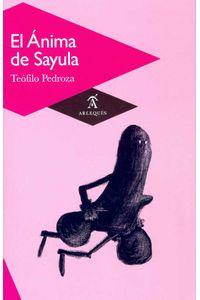 bw-el-aacutenima-de-sayula-arlequn-9786079046798