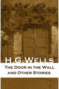 bw-the-door-in-the-wall-and-other-stories-eartnow-9788074848667