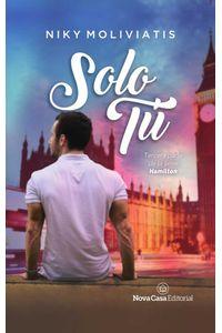 bw-solo-tuacute-nova-casa-editorial-9788418013140
