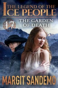 bw-the-ice-people-17-the-garden-of-death-jentas-9788771075359
