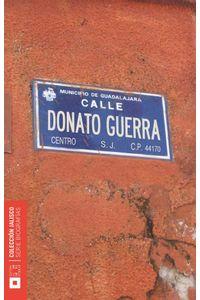 bw-donato-guerra-orozco-editorial-universidad-de-guadalajara-9789702710653