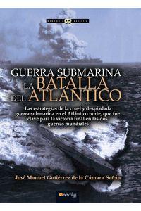 bw-guerra-submarina-nowtilus-9788499679631