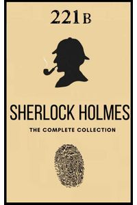 bw-the-complete-sherlock-holmes-volumes-14-the-heirloom-collection-arthur-wallens-9782378981754