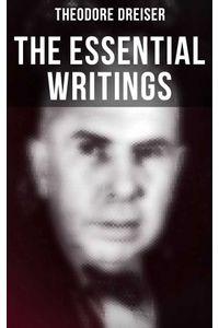 bw-the-essential-writings-of-theodore-dreiser-musaicum-books-9788027243297