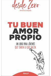 bw-tu-buen-amor-propio-ediciones-rialp-9788432150883
