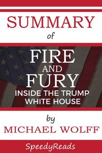 bw-summary-of-fire-and-fury-gatsby-9783965087361