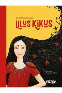 bw-lilus-kikus-recrealibros-9789569847554