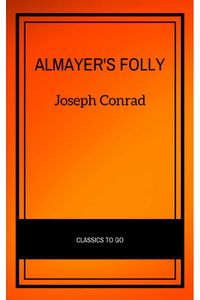 bw-almayers-folly-a-story-of-an-eastern-river-modern-library-classics-cded-9782291007869