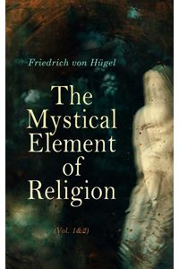 bw-the-mystical-element-of-religion-vol-1amp2-eartnow-4064066309381