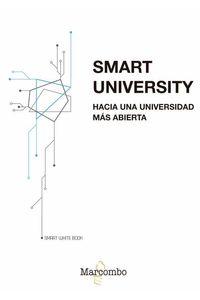 bw-smart-university-hacia-una-universidad-maacutes-abierta-marcombo-9788426729811