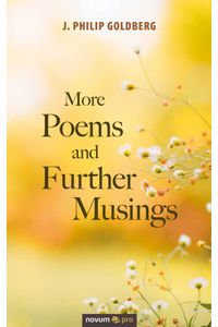 bw-more-poems-and-further-musings-novum-publishing-9781642681550