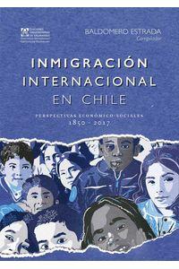 bw-inmigracioacuten-internacional-en-chile-ediciones-universitarias-de-valparaso-9789561708969