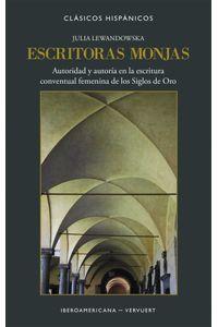bw-escritoras-monjas-iberoamericana-editorial-vervuert-9783964568069