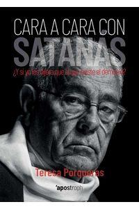 bw-cara-a-cara-con-satanaacutes-apostroph-9788494522963