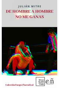 bw-de-hombre-a-hombre-no-me-ganas-etalcontenidos-9786079807665