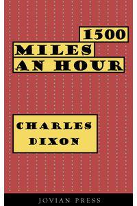 bw-1500-miles-an-hour-jovian-press-9781537824208
