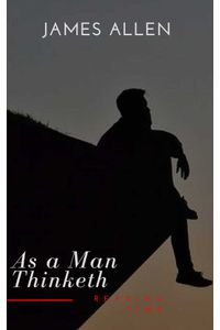 bw-as-a-man-thinketh-reading-time-9782379261459