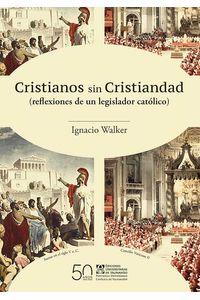 bw-cristianos-sin-cristiandad-ediciones-universitarias-de-valparaso-9789561709126