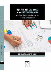 bw-teoriacutea-del-capital-y-la-distribucioacuten-ediciones-universidad-catlica-de-salta-9789506232023