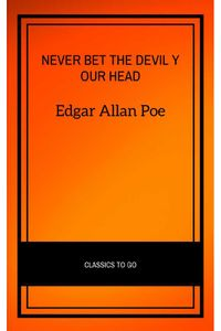 bw-never-bet-the-devil-your-head-cded-9782291007340
